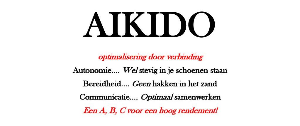 BiB PDF fotoHOME